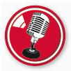David Tomášek - Logo